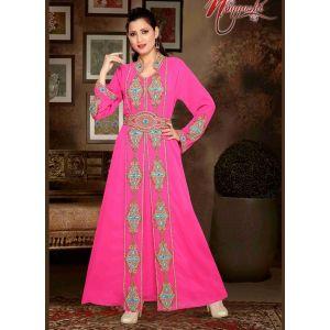 Womens Kaftan Casual wear